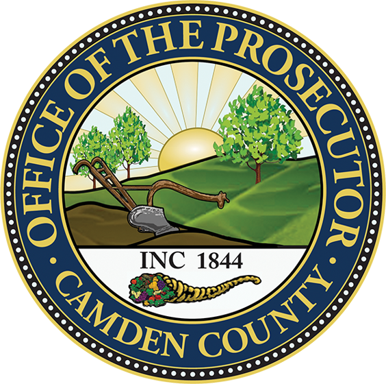 15 Year Old Charged With Murder In Camden New Jersey News Network